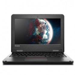 LENOVO ThinkPad 11e...