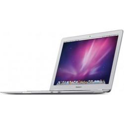 APPLE MacBookAir2,1...