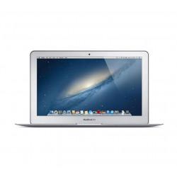 APPLE MacBookAir5,1...