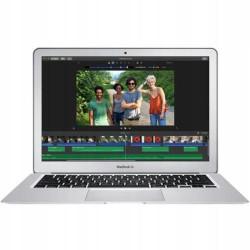 APPLE MacBookAir6,1...