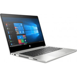 HP ProBook 430 G6 i3-8145U...