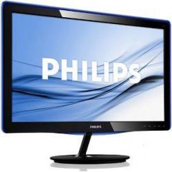 "Philips 227E4QH 21.5""..."