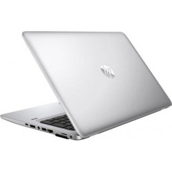"HP EliteBook 850 G2 I5-5200U 8 GB 10P 15.5"" 1920x1080 256 GB SSD Klasa A"