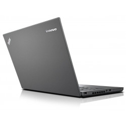 "LENOVO ThinkPad T440 20B7S0B300 I5-4300U 8 GB 10P 14"" 1600x900 256 GB SSD Klasa A"