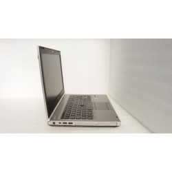 "HP EliteBook 8470P i5-3210M 4GB 7P 14"" 1366x768 160GB HDD Klasa B"