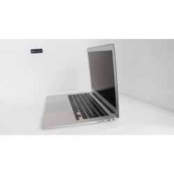Apple MacBook Air A1466...