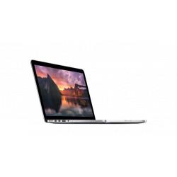 APPLE MacBookPro11,1...