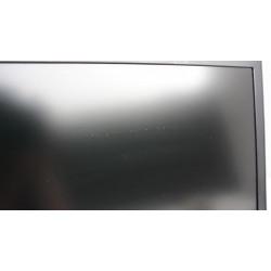 "DELL Latitude E5250 i3-5010U 4GB 10P 12"" 1366x768 Brak Dysku Klasa B"