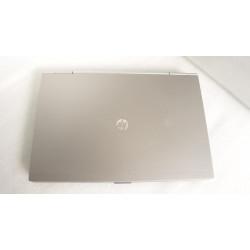 """HP EliteBook 8470P i5-3380M 4GB 10P 14"""" 1366x768 Brak Dysku Klasa B"""