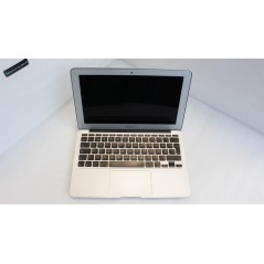 Apple MacBook Air A1465...