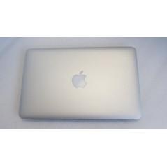 """Apple MacBook Air A1465 i5-3317U 4GB OSX 11"""" 1366x768 Brak Dysku Klasa B"""