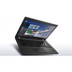 LENOVO ThinkPad T460...