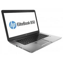 HP EliteBook 850 G3...