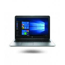 HP EliteBook 850 G2...
