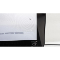 "HP Pro 612G1 i5-4202Y 8GB 10H 12"" 1366x768 256GB SSD Klasa B"