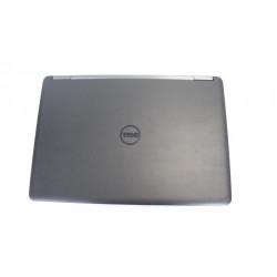 "DELL Latitude E5250 i3-5010U 4GB U 12"" 1366x768 Brak Dysku Klasa B"
