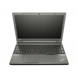LENOVO ThinkPad T540p...