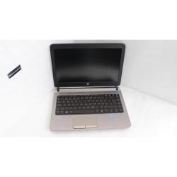 HP ProBook 430 G2 i3-5010U...