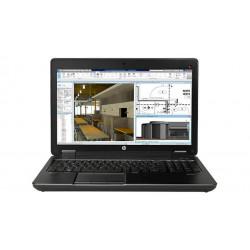 HP ZBook 15 G2 i7-4610M 16...
