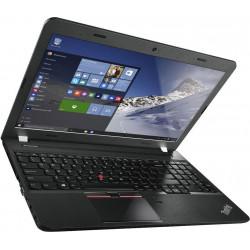 LENOVO ThinkPad E560...