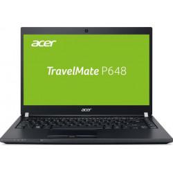 ACER TravelMate P648 M...
