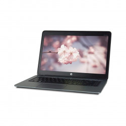 HP EliteBook Folio 1040 G1...