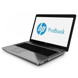 HP ProBook 650 G2 i5-6200U...