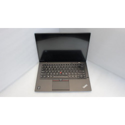 LENOVO ThinkPad X1 Carbon...