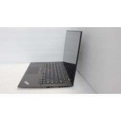 """LENOVO ThinkPad X1 Carbon 3rd 20BTS41800 i5-5300U 8 GB 10P 14"""" 2560x1440 256 GB SSD Klasa B"""