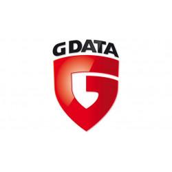 Gdata G Data...