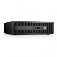 HP EliteDesk 800 G2 SFF...