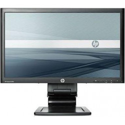 "HP LA2306 23"" 1920x1080..."