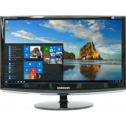 Samsung SyncMaster 2233SN...
