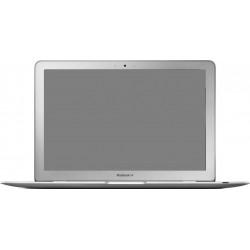 """APPLE MacBookAir A1466 i5-4250U 4 GB OSX 13"""" 1440x900 121 GB SSD Klasa A"""