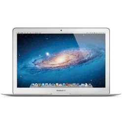 APPLE MacBookAir A1465...