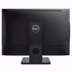 """DELL OptiPlex 7440 AIO i5-6600 8 GB 10P 23"""" 1920x1080 256 GB SSD Klasa B"""