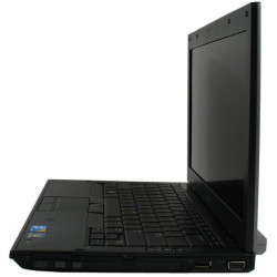 """DELL Latitude E4310 i5-M520 4 GB U 13"""" 1366x768 250 GB HDD Klasa A"""