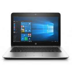 "HP EliteBook 820 G2 i5-5300U 8 GB 7P 12"" 1366x768 180 GB SSD Klasa B"