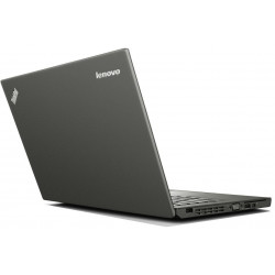 LENOVO ThinkPad X240...