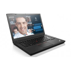 LENOVO ThinkPad T460s...