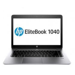 HP EliteBook Folio 1040 G3...