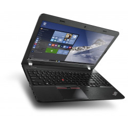 LENOVO ThinkPad T560...
