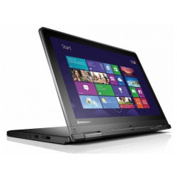 LENOVO ThinkPad S1 Yoga 12...