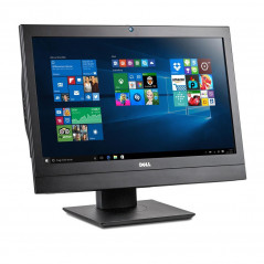 DELL OptiPlex 7440 AIO...