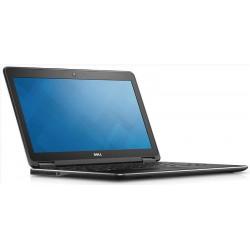 """DELL Latitude E7240 i5-4310U 8 GB 10P 12"""" 1366x768 128 GB SSD Klasa A"""