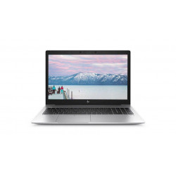 HP EliteBook Revolve 810 G3...