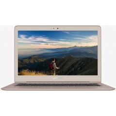 ASUS UX330UAK i7-7500U 8 GB...