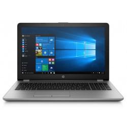 HP 255 G6 AMDE2-9000E...