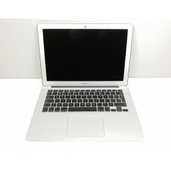 APPLE MacBookAir A1466...