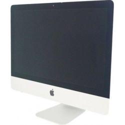 APPLE iMac A1418 i5-5575R 8...